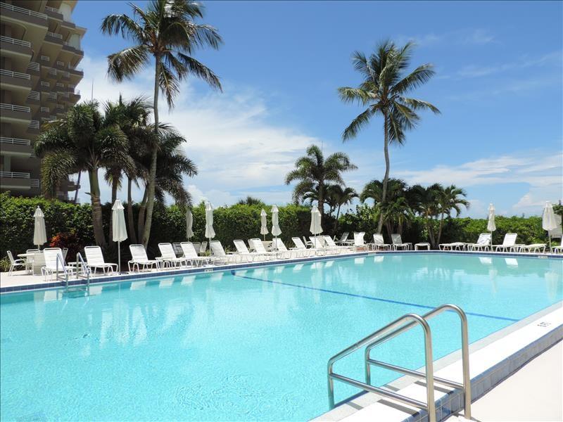 Marco Island Rental Properties Inc Marco Island Fl